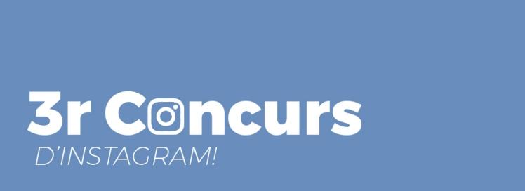 COncurs Instagram.jpg